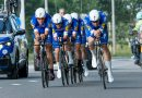 Quick-Step Floors wint de Hammer Limburg 2018