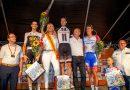 Tom Dumoulin wint Raboronde Heerlen