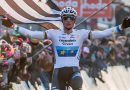 Mathieu Van der Poel prolongeert Europese Titel Cyclco-Cross