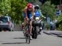 Ironman 5150 Maastricht