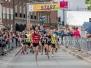 Rabo City Run Roermond 2019