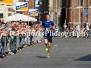 Rabo City Run Roermond 2018