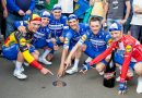 Deceuninck – Quick – Step wint de Hammer series Limburg. Mitchelton-SCOTT snelste in de Hammer Chase