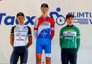 Gijs Leemreize wint Tacx Klimtijdrit Vaals