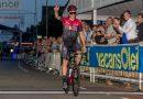 Dylan van Baarle wint de Mijl van Mares