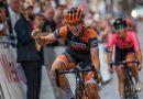 Jip van den Bos wint RSM Wealer Ronde Maastricht