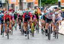 Lorena Wiebes oppermachtig in Boels Ladies Tour