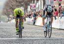 Geen Volta Limburg Classic dit jaar