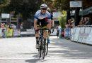 Bart Lemmen wint Eurode Omloop